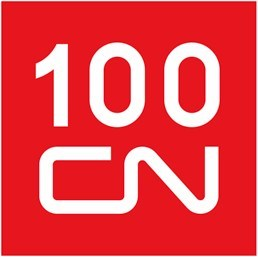 CN (CNW Group/Supply Chain Management Association (SCMA))