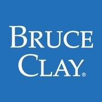 Bruce Clay Inc. logo