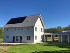sonnen and Evolutionary Home Builders partner to Design the Most Sustainable Passive Home Community in the United States