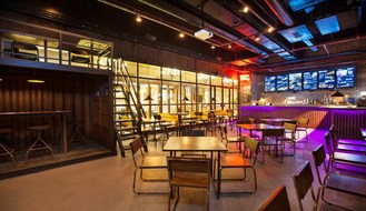 Taco Bell embarks on the next chapter of global growth, and continues its expansion with the signing of its largest master franchise agreement in India, as well as unveiling new international markets for the brand.