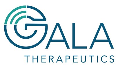 (PRNewsfoto/Gala Therapeutics, Inc.)