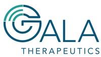 (PRNewsfoto/Gala Therapeutics, Inc.)