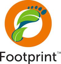 Footprint Logo (PRNewsfoto/Footprint)