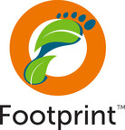"""Footprint Foundation Celebrates the 50th Anniversary of Earth Day with Educational Programs Supporting """"The Story of Plastic"""" Documentary Premiere"""