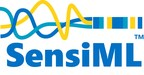SensiML and Silicon Labs Partner to Enable Rapid Development of...