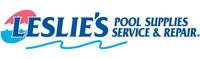 Leslie's Poolmart Inc. Logo (PRNewsfoto/Leslie's Poolmart Inc.)