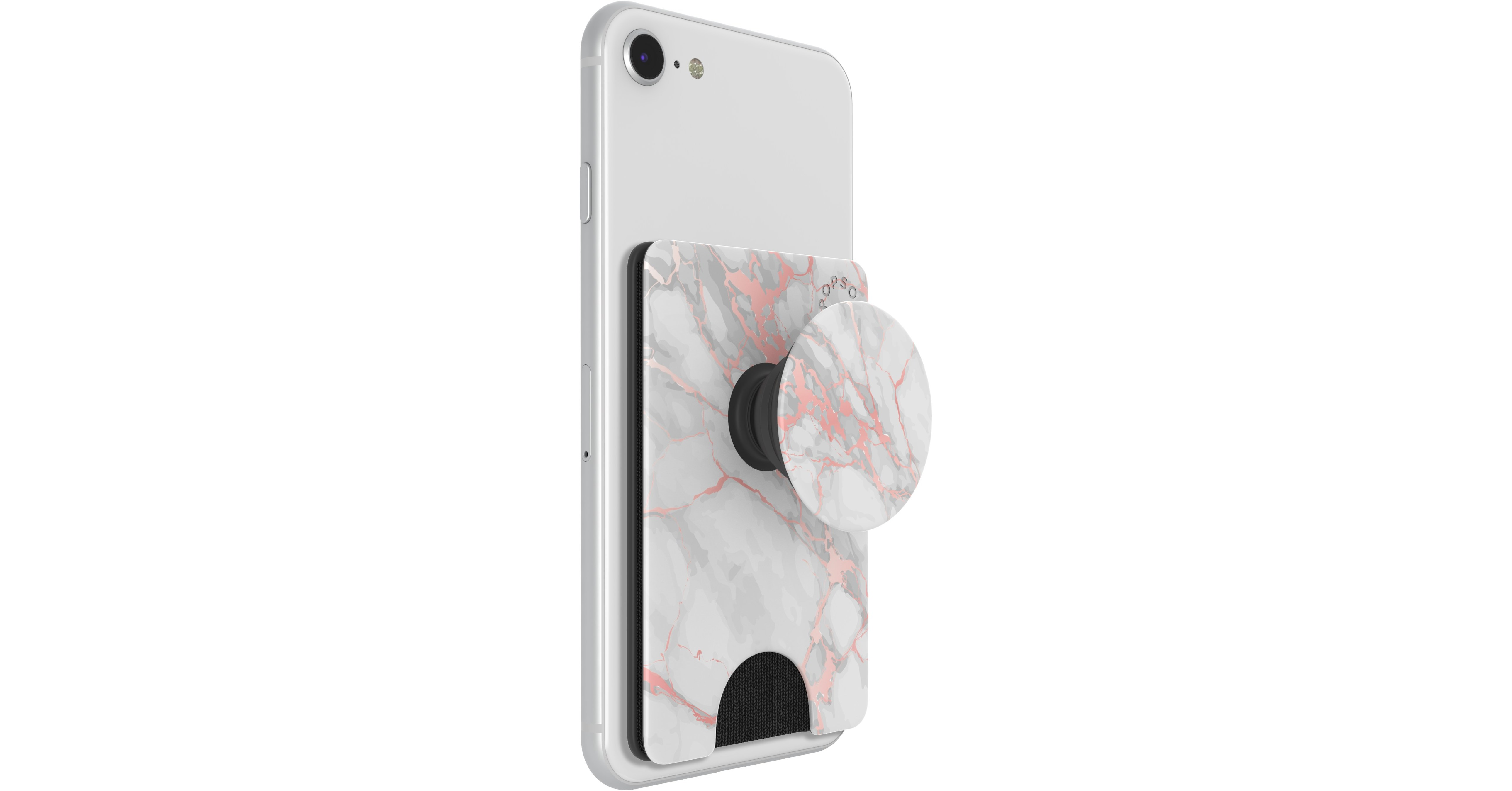 buy online 8c532 ffbe2 PopSockets Announces Launch of New PopWallet+ Card Holder
