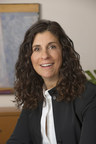 Shulman Rogers welcomes Beth Clark to the Business and Financial Services Department