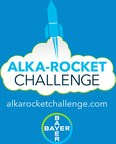 Shooting for the Stars: Bayer Launches Annual Alka-Rocket Challenge