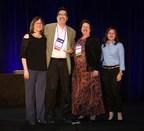 Walden University Earns a 2019 OLC Effective Practice Award