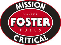 Foster Fuels Mission Critical Division