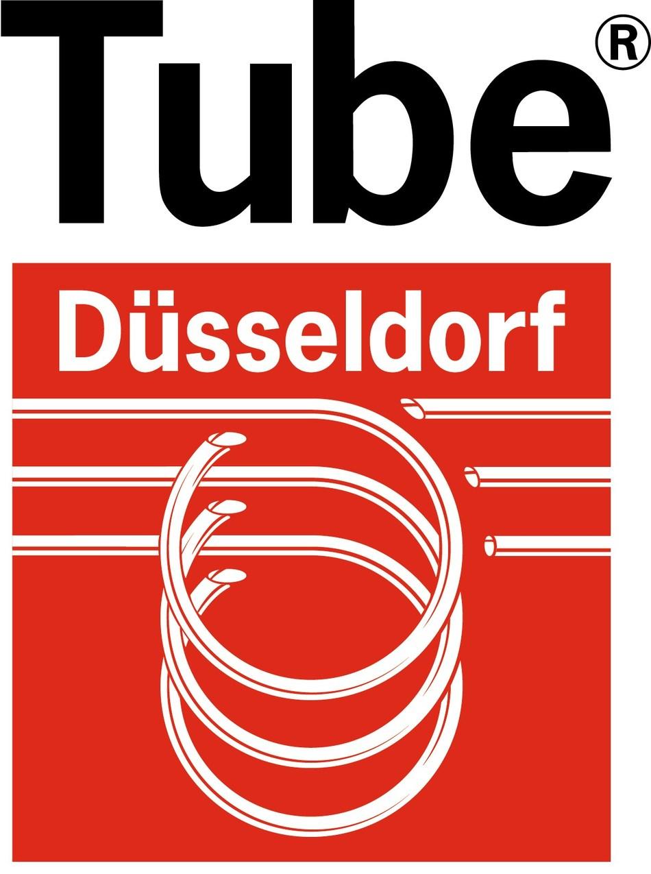 Messe Düsseldorf - Tube