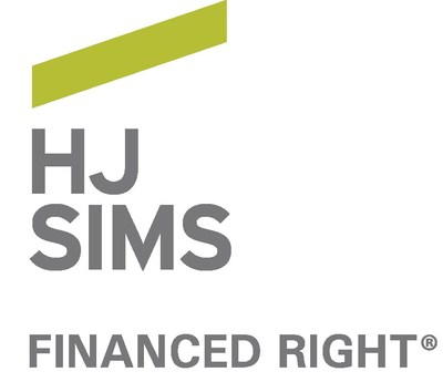 HJ Sims Welcomes Tom Bowden as Vice President, Investment Banking, Bolsters Florida Banking Team