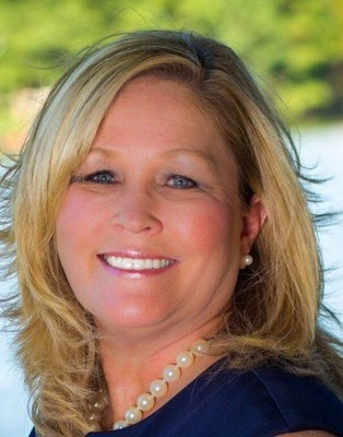 Watercrest Welcomes Joy Patterson as Executive Director of Watercrest Columbia Assisted Living and Memory Care