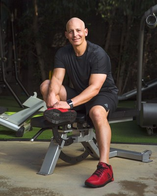 Abacus Health Products and Celebrity Fitness Trainer Harley Pasternak Partner to Promote CBDMEDIC™ Line of Products