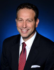 The Cordish Companies Announces Key Executive Appointments In Gaming Division Expansion