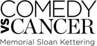 (PRNewsfoto/Memorial Sloan Kettering Cancer)