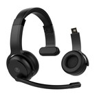 Rand McNally Introduces Unique 2-in-1 Headset for Drivers