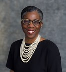 Arcadia Appoints Brigette A. Bryant as VP for Development and Alumni Relations