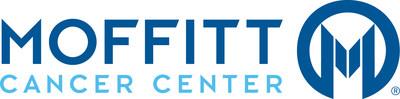 Moffitt logo (PRNewsfoto/Moffitt Cancer Center)