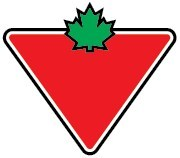 Canadian Tire Corporation, Limited (CNW Group/CANADIAN TIRE CORPORATION, LIMITED)