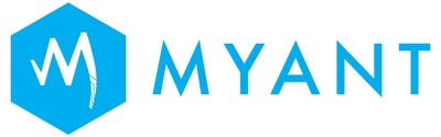 Myant Inc. (CNW Group/CANADIAN TIRE CORPORATION, LIMITED)