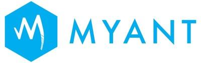 Myant Inc. (Groupe CNW/SOCIÉTÉ CANADIAN TIRE LIMITÉE)