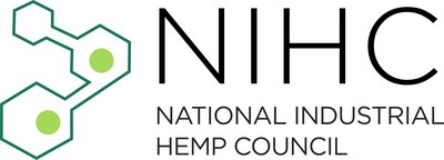 (PRNewsfoto/National Industrial Hemp Council)