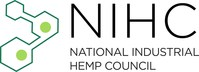(PRNewsfoto/National Industrial Hemp Council)