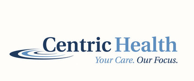 Centric Health Corporation (CNW Group/Centric Health Corporation)