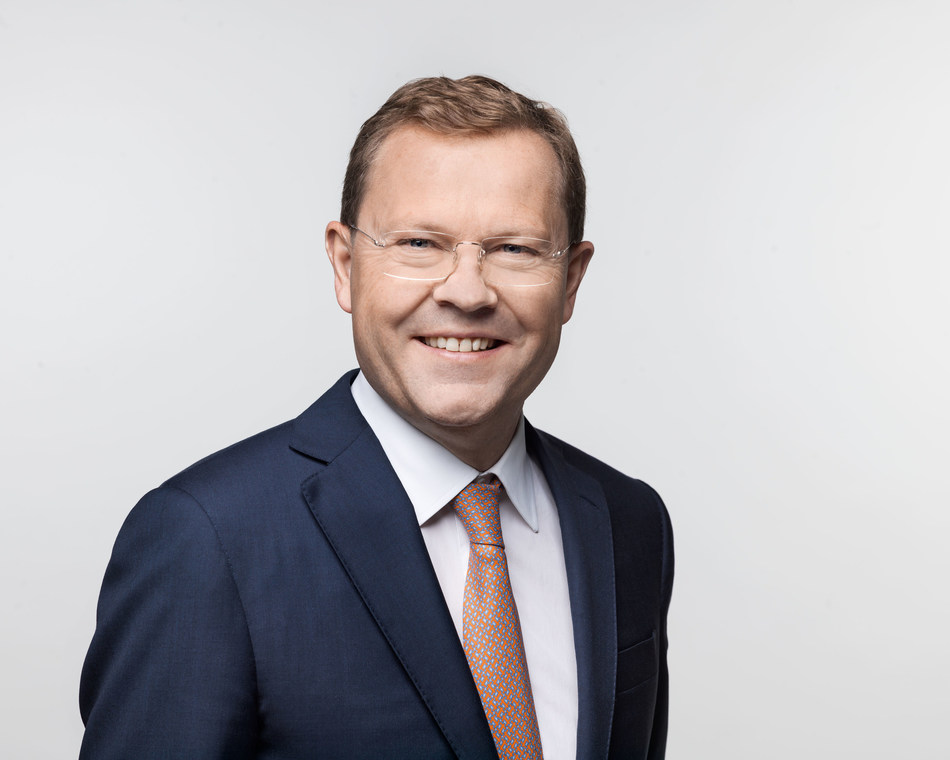 Jürg Zeltner Appointed Board Member and Group CEO of KBL epb as European Wealth Management Firm Targets Accelerated Growth