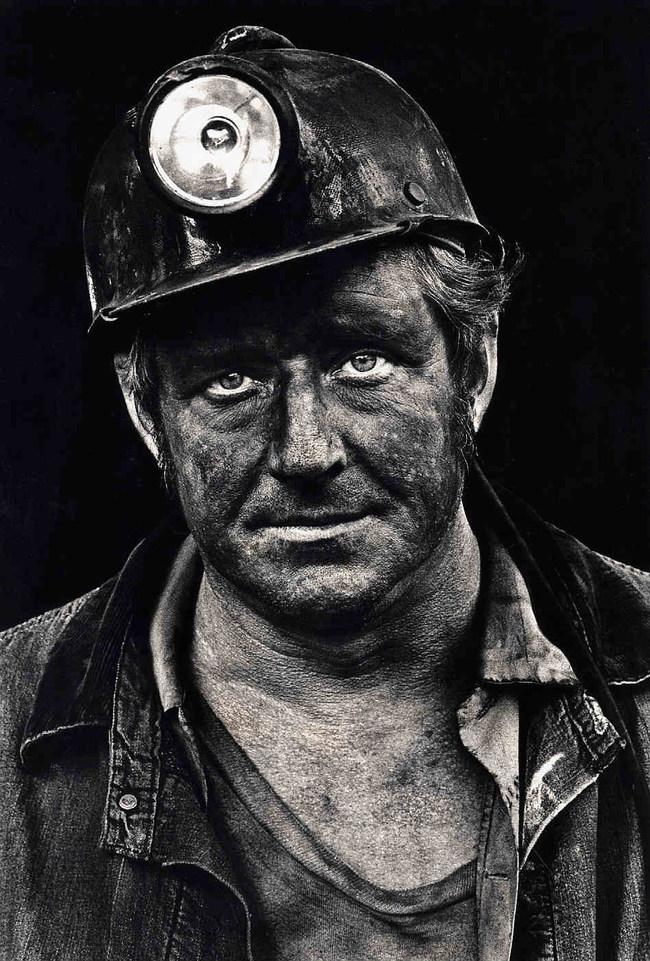 Minnesota Miner-Mesothelioma