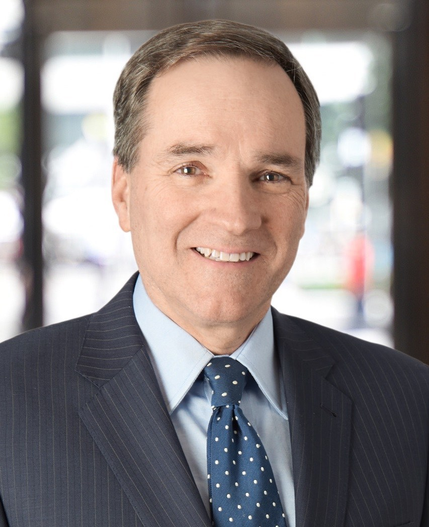 Robert O'Regan is a partner at Burns & Levinson in Boston.