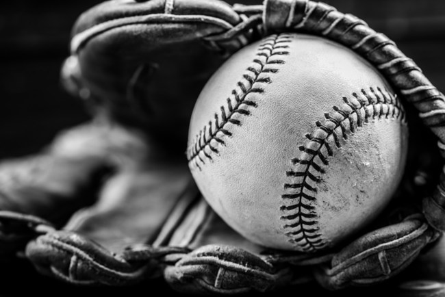 Stem Cells for All may help provide athletes with an alternative to surgery and medication