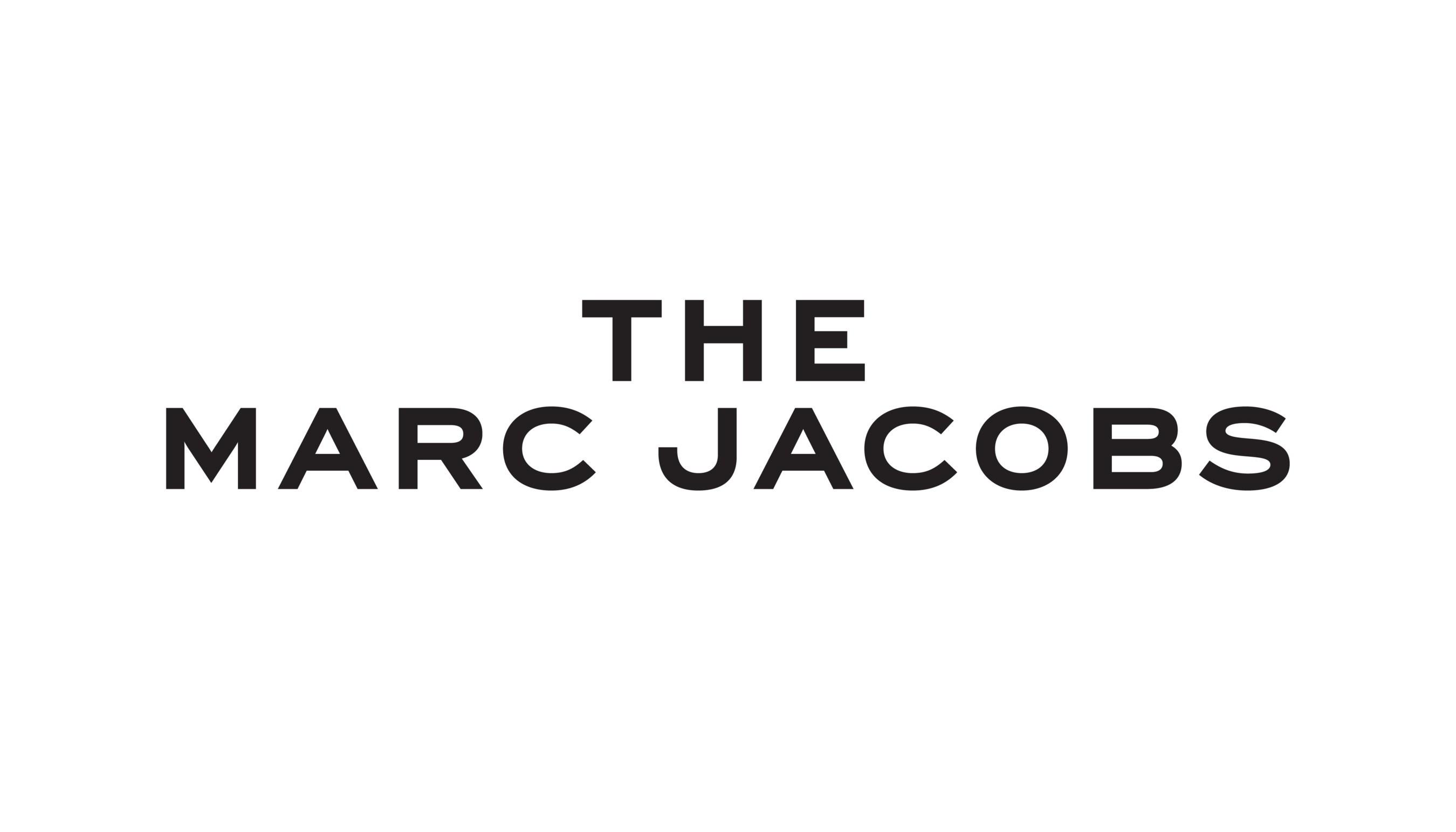 wholesale dealer 3e1dc 14852 Marc Jacobs International launches new line: The Marc Jacobs