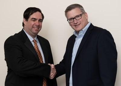 BitX Funding & Pelagic Capital Strategic Partnership