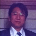 Masa Tsuchiya announces in-depth study on genomic mechanism for cell-fate change in the field of bioscience