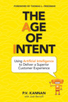 Man and Machine: [24]7.ai CEO Publishes Book Redefining Role of AI in Customer Services