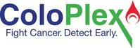 EDP Biotech Corporation