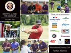 This Memorial Day Register To Show Support And Play Alongside Veterans At The 3rd Annual Purple Heart Charity Golf Tournament!