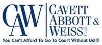 Cavett, Abbott & Weiss