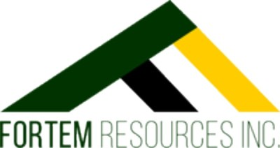 Fortem Resources Inc. (CNW Group/Fortem Resources Inc.)