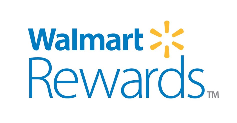 Walmart Rewards (CNW Group/Walmart Canada)
