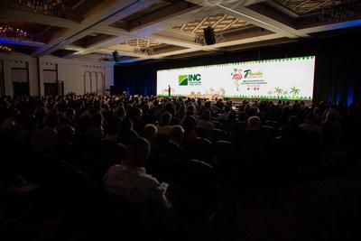 INC_Congress_Boca_Raton