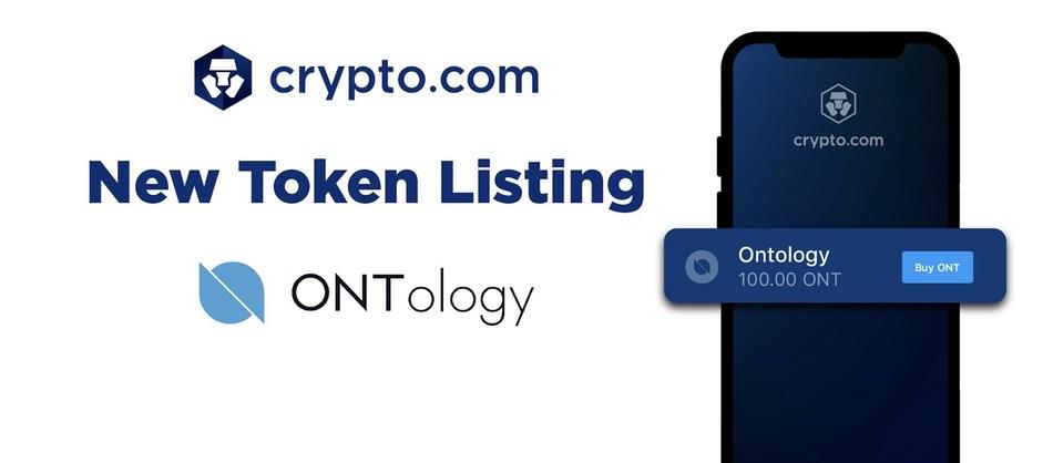 Crypto_ONTology_Token