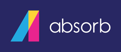 Absorb Software Receives Highest Overall Rating Among Vendors in Gartner Peer Insights 'Voice of the Customer': Corporate Learning Report