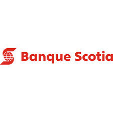The Bank of Nova Scotia (Groupe CNW/Scotiabank)