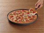 Pan You Believe It? Pizza Hut Does The Impossible, Enhancing A Classic: Introducing The New Original Pan® Pizza