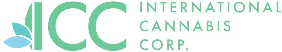 International Cannabis Corp. (CNW Group/AgraFlora Organics International Inc.)