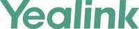 Yealink Logo (PRNewsfoto/Yealink)